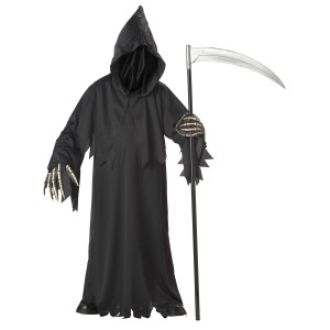 33886_Grim-Reaper-Deluxe-with-Vinyl-Hands-Child-Costume